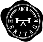 ARCH HERITAGE